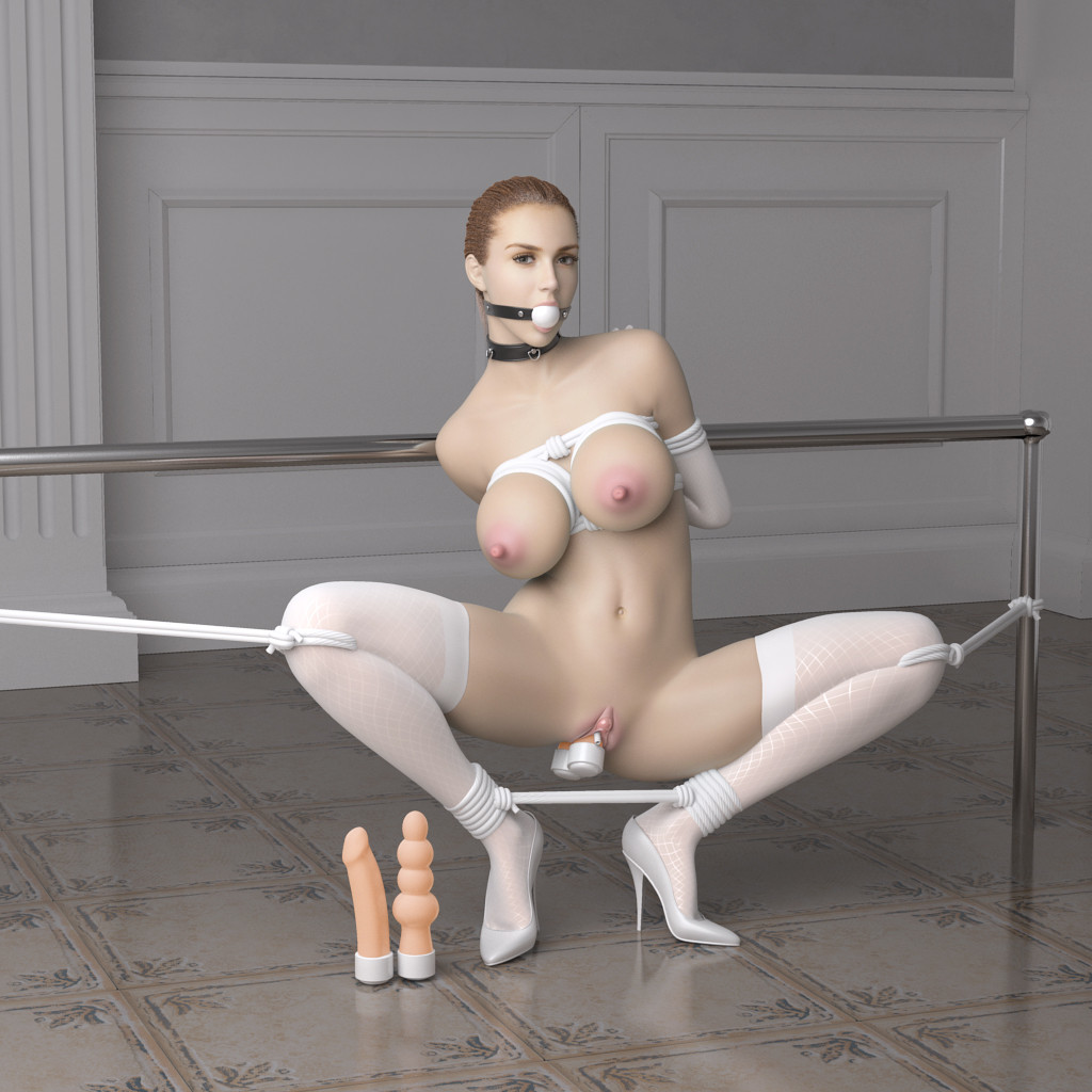 3D Digital Bdsm exciting homemade amateur porn pictures. these naked