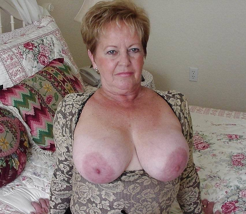Free xxx old woman big tits Hiddenhomemade Com Granny Big Tits Fat Old Woman With Huge Saggy Wrinkly Boobs 3 Archived Xxx Gallery