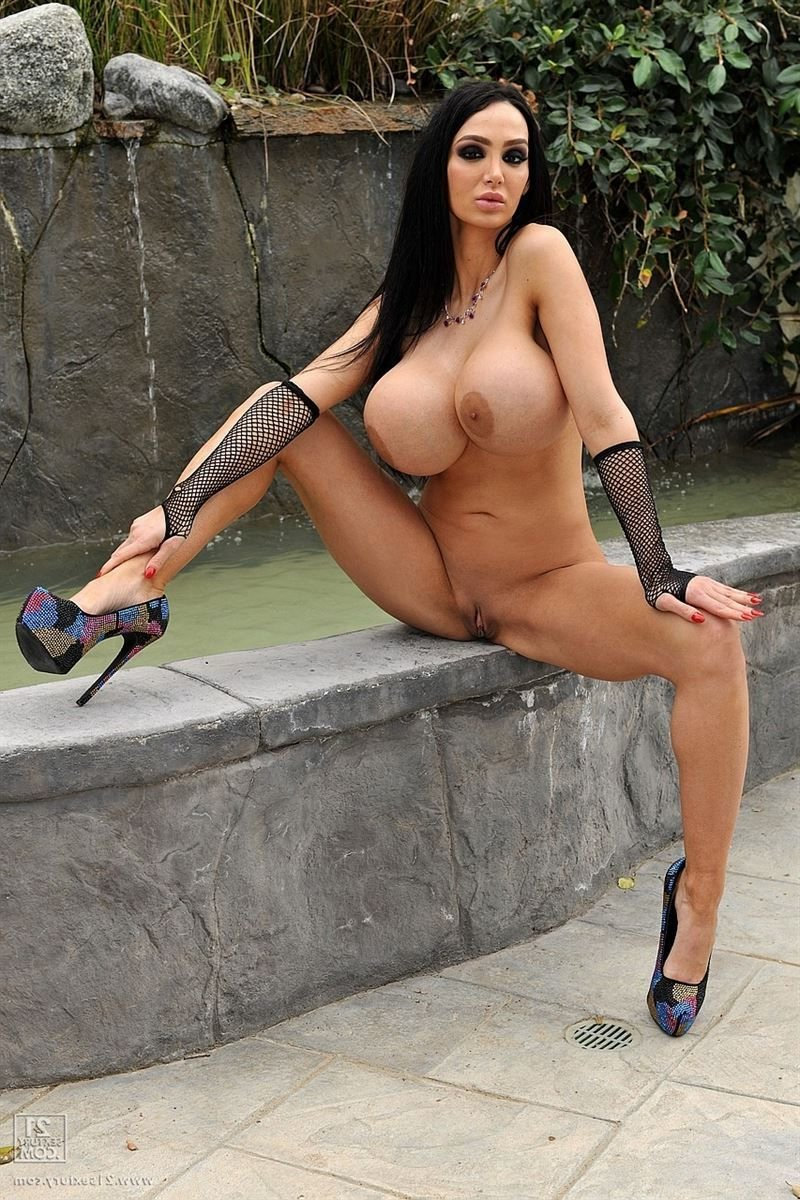 Amy Anderssen Porn Videos exciting homemade amateur porn pictures. these naked